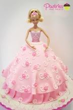 pp_barbie-cake