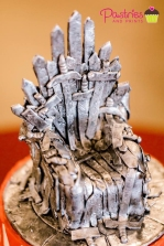 pp_grooms_game-of-thrones