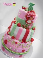 pp_kids-cake1