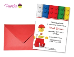 pp_prints_invitations_lego