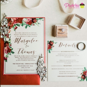 pp_prints_invitations_wedding-margolee