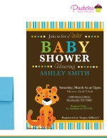 pp_prints_invites_baby-shower