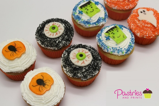 pp_seasonal_haloween-cupcakes
