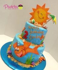pp_summer-cake