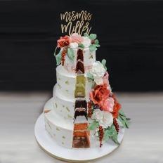 PP_wedding-cake